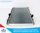 AluminiumAuto Radiator für Peugot 307 China Supplier an