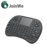 Het MiniI8 Toetsenbord Rii van Wechip voor Slimme TV