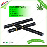 Cigarette remplaçable du plus petit O1 Cbd pétrole le plus chaud E d'Ocitytimes
