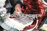 セリウム中国48のKw (60kVA)の三相ブラシレス発電機(JDG224E)