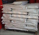 1000mm Gummieckspalte grosse Exportmenge nach Singapur