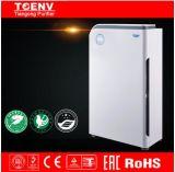 携帯用空気浄化シリーズ塵(ZL)のための最もよい空気清浄器