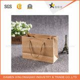 Qualitäts-Förderung Soem-bester Preis-Packpapier-Beutel