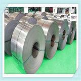 De Rol AISI 304 van het roestvrij staal