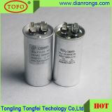 Cbb65 Air Conditioner Capacitor 450V