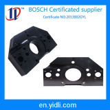 習慣CNCの製粉の部品OEM