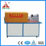 Four chaud de pouvoir de chauffage par induction de vente pour la pièce forgéee en acier de vis (JLZ-90)