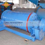 ボールミルか粉砕の製造所またはロッドミルまたは粉の機械装置