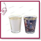 vidrio 1.5oz para el vino de Mejorsub