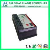 12V/24V 20A Solar Controller für Solar Stromnetz (QWP-1420T)