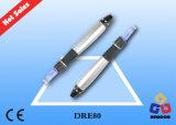 AufladenDerma Dr. Pen Microneedle Roller für Haut-Verjüngungs-Salon-wesentliche Einheit