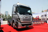 De Vrachtwagen van de Tractor van Hyundai 6X4