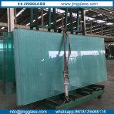 Heiße verkaufende neuer Ankunfts-Sicherheits-Gebäude-Hartglas-ausgeglichenes Glas-preiswerter Preis-beste Qualität