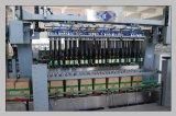 Упаковки коробки высокого качества машина автоматической упаковывая (MZ-04)