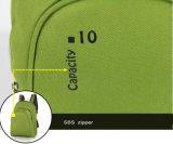 子供旅行バックパック、ランドセル、小さい容量の屋外のバックパック