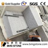 Preiswerte Granit-Fliesen China-G603 für Treppen-/Countertop-/bodenbelag /Wall
