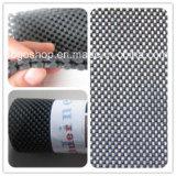 튼튼한 고품질 PVC Non-Slip 매트