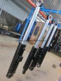 Langer Montage-Abstands-Hydrozylinder für Mucking Ladevorrichtung