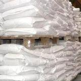 Chemische Zuiverheid Manufaturers 99% Vochtvrij Sulfaat van het Natrium
