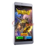 Phone (K830)를 가진 싼 8inch Android5.1 쿼드 Core 4G Tablet PC