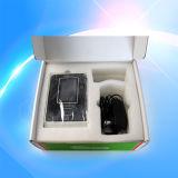 Cara / RFID / Pin Identificación / TFT táctil Sistema de la atención del tiempo de pantalla ( FA700 )