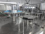 2016 máquinas de rellenar de la más nueva bebida carbónica automática