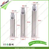 E-Cigarette 2015 EGO Battery in Big Discount (650mAh, 900mAh, 1100mAh)