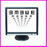 Verificador visual do LCD do equipamento Ophthalmic (RS-190)