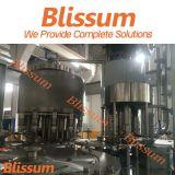 Grande chaîne de production de l'eau minérale de bouteille de la qualité 5L-10L