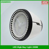 Ce van Light van de Baai LED High van Drive SMD3030 van Meanwell 100W RoHS 200W