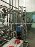 De Machine van de Sterilisator van UHT