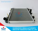 Mazda refrigerando eficiente 323 E5 85-87 no auto radiador de alumínio