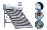 Sistema de aquecimento solar Diyi-Np01-15 de água quente