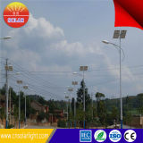 6m 폴란드를 가진 중대한 Energy Saving 36W LED Solar Street Light