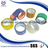 Fabricante acrílico Waterbased nenhuma fita do ruído