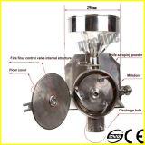 Máquina de moedura pequena da especiaria de China, máquina de moedura pequena da pimenta com CE