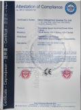 Inverseur de fréquence d'E100 220V-240V avec le module d'Infineon IGBT