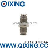 管接合箇所の混合物の金属の接合箇所の付属品