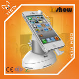 Soluzione antifurto di obbligazione della macchina fotografica (INSHOW SI121)