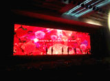 HD P3.91 Indoor LED Video Display per Meeting