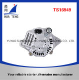 альтернатор 12V 30A Denso для Kubota Лестер 12190 ND100211-4520