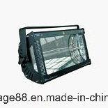 Ansturm-Blitz-Licht LCD-Bildschirmanzeige-Atom3000w LED Röhrenblitz-Licht der Martin-DMX512 Röhrenblitz-Disco-des Effekt-Light/3000W LED