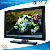 """los 13.3 """" paneles delgados de la pantalla del LCD con la visualización de la resolución 1366*768 TFT LCD"""