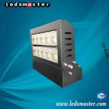UL/Dlc Listedの40W Forward Throw LED Wall Pack Light