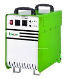 Батарея AGM панели солнечных батарей 1440wh инвертора 200W солнечной системы 500W -Решетки