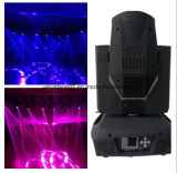 Bright eccellente 15r 330W Beam Spot Wash Moving Head Light