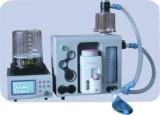 Machine portative d'anesthésie de hasard