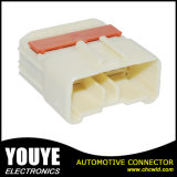14p Yazaki AMP Sumotomo Molex Jst 합계 암 커넥터