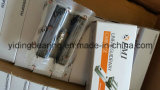 Rodamiento y carril Msa15e Msa30e Msa35e Msa45e Msa55e Msa65e del movimiento linear de la marca de fábrica de PMI