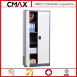 서류 캐비넷 찬장 여닫이 문 Cmax-Sc001